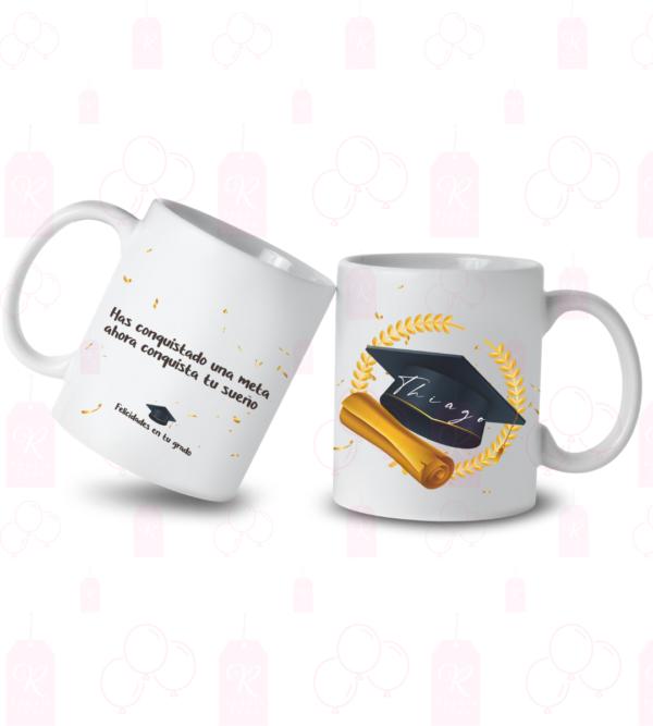Mugs-Boyacá